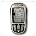 IQ Basic / GPS
