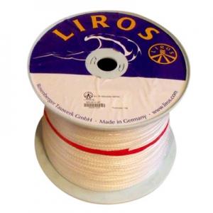 Трос Liros SL500